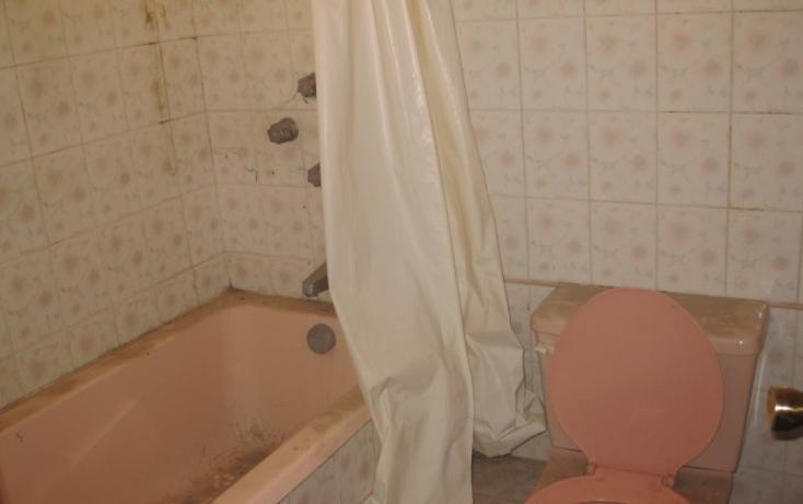 Foto de casa en renta en  , villa satélite calera, puebla, puebla, 1296023 No. 06