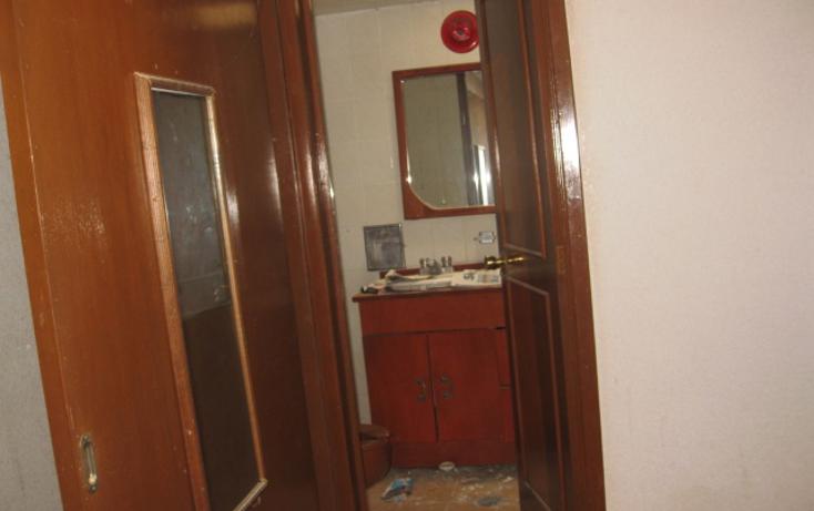 Foto de casa en renta en  , villa satélite calera, puebla, puebla, 1296023 No. 07