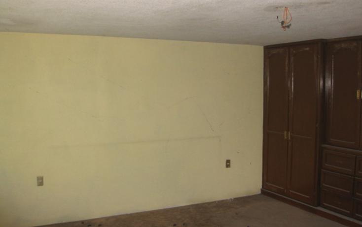 Foto de casa en renta en  , villa satélite calera, puebla, puebla, 1296023 No. 08