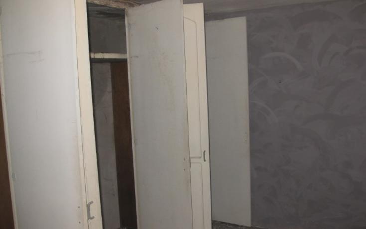 Foto de casa en renta en  , villa satélite calera, puebla, puebla, 1296023 No. 10