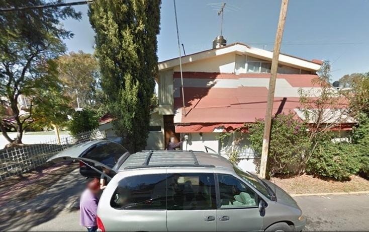 Foto de casa en venta en, villa satélite calera, puebla, puebla, 994111 no 01