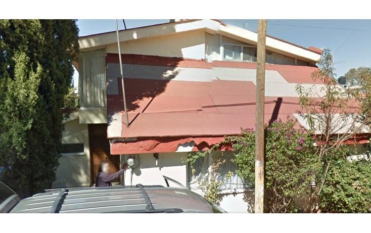 Foto de casa en venta en, villa satélite calera, puebla, puebla, 994111 no 02