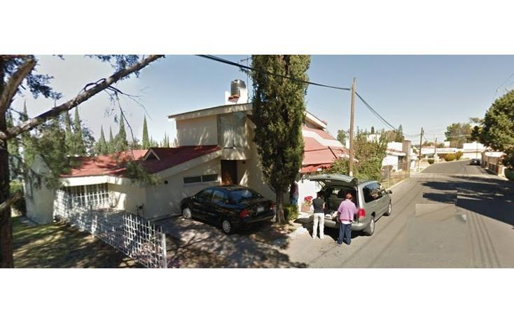 Foto de casa en venta en, villa satélite calera, puebla, puebla, 994111 no 03