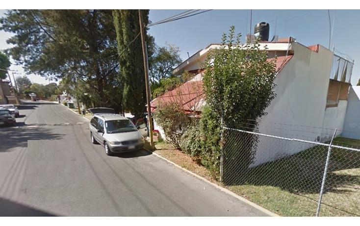 Foto de casa en venta en, villa satélite calera, puebla, puebla, 994111 no 04