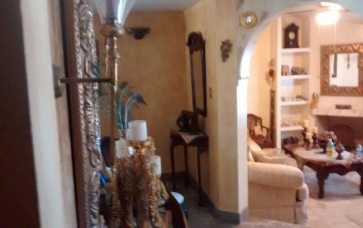 Foto de casa en venta en, villa satélite, hermosillo, sonora, 1340781 no 02