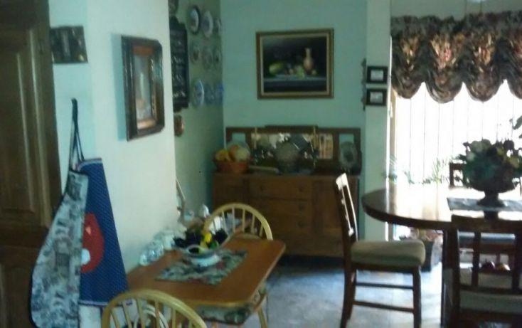 Foto de casa en venta en, villa satélite, hermosillo, sonora, 1340781 no 03