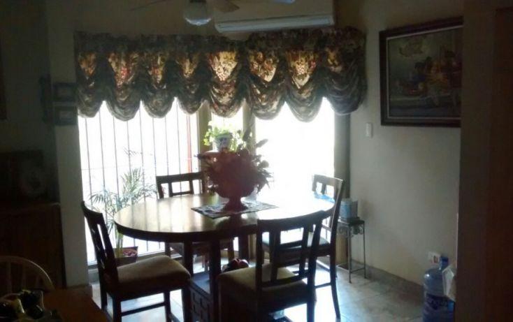 Foto de casa en venta en, villa satélite, hermosillo, sonora, 1340781 no 04