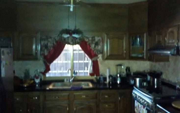 Foto de casa en venta en, villa satélite, hermosillo, sonora, 1340781 no 05
