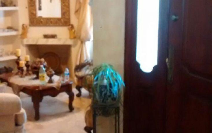 Foto de casa en venta en, villa satélite, hermosillo, sonora, 1340781 no 06
