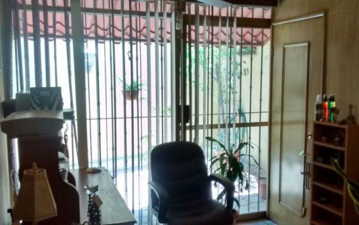 Foto de casa en venta en, villa satélite, hermosillo, sonora, 1340781 no 07