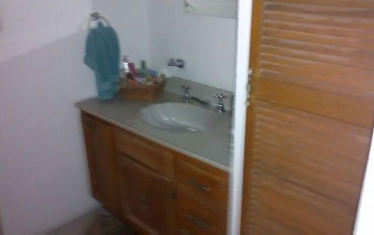 Foto de casa en venta en, villa satélite, hermosillo, sonora, 1340781 no 08