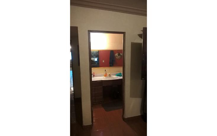 Foto de casa en venta en  , villa sat?lite, hermosillo, sonora, 1865110 No. 02