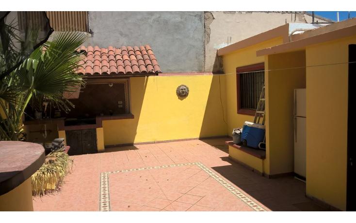 Foto de casa en venta en  , villa sat?lite, hermosillo, sonora, 1865110 No. 07