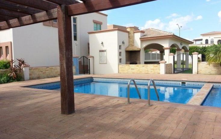 Foto de casa en venta en  , villa serena, culiacán, sinaloa, 1694072 No. 02