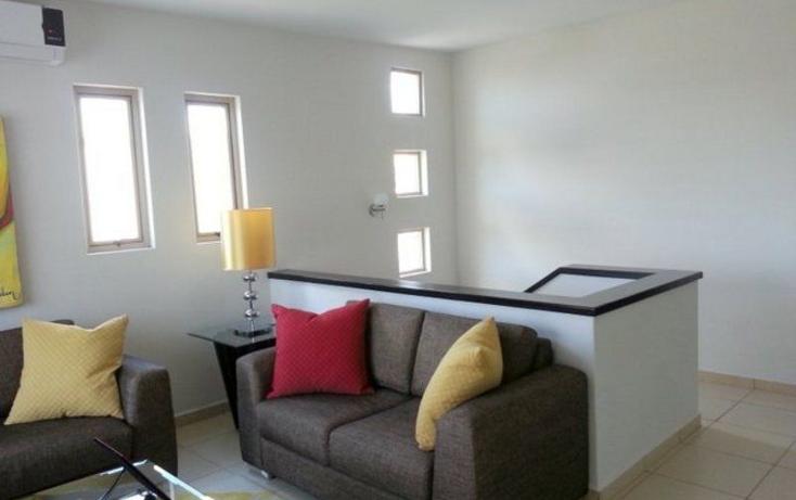 Foto de casa en venta en  , villa serena, culiacán, sinaloa, 1694072 No. 03