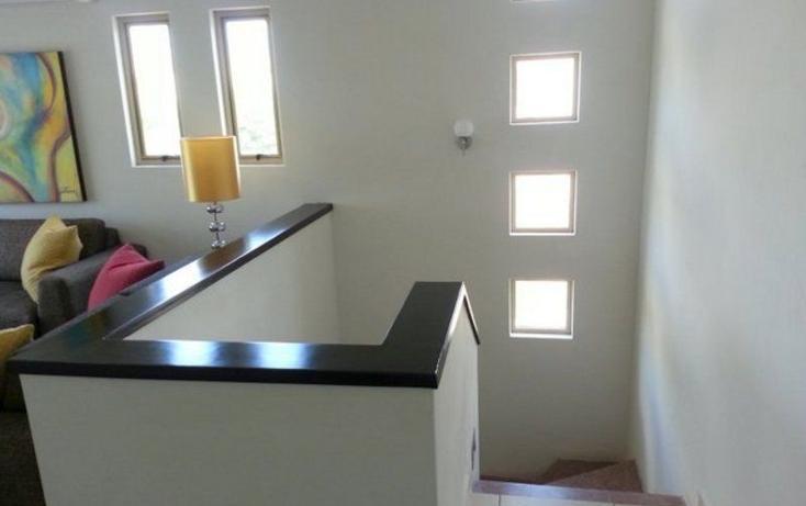 Foto de casa en venta en  , villa serena, culiacán, sinaloa, 1694072 No. 08