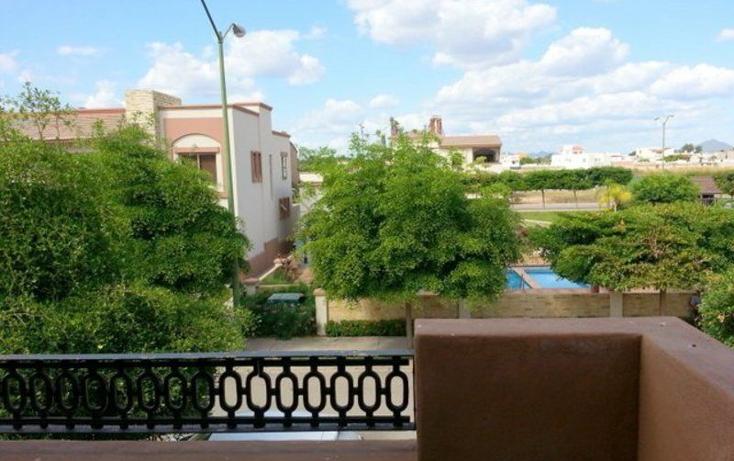 Foto de casa en venta en  , villa serena, culiacán, sinaloa, 1694072 No. 09