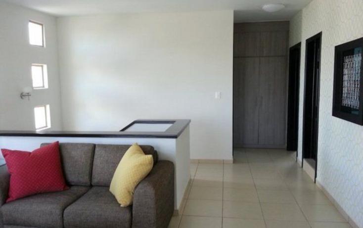 Foto de casa en venta en  , villa serena, culiacán, sinaloa, 1694072 No. 12