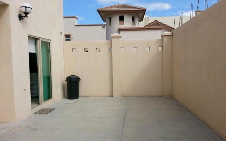 Foto de casa en venta en  , villa serena, culiacán, sinaloa, 1694072 No. 16
