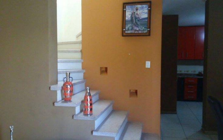 Foto de casa en venta en, villa serena, culiacán, sinaloa, 1779676 no 03