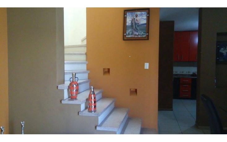 Foto de casa en venta en  , villa serena, culiacán, sinaloa, 1779676 No. 03