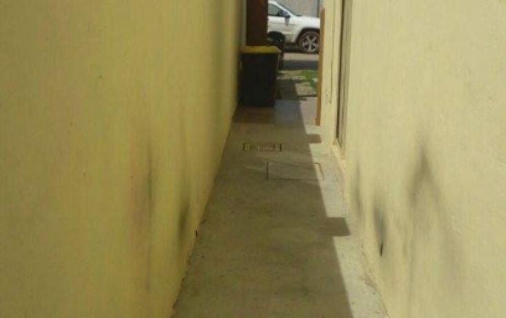 Foto de casa en venta en, villa serena, culiacán, sinaloa, 1779676 no 08