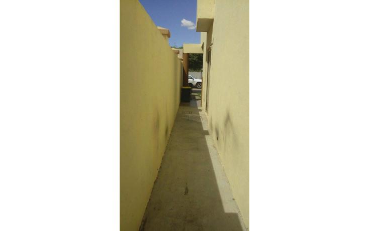 Foto de casa en venta en  , villa serena, culiacán, sinaloa, 1779676 No. 08