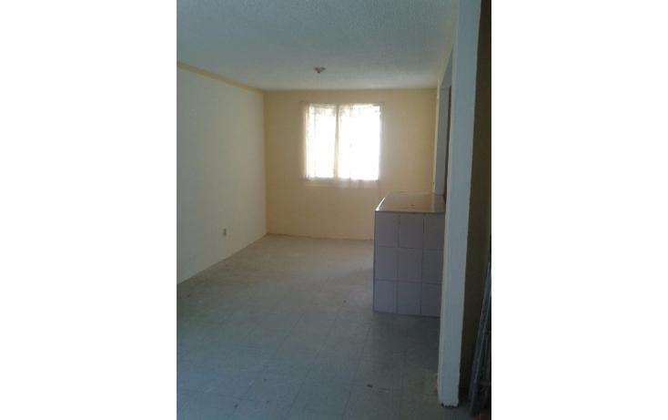 Foto de casa en venta en  , villa sol, acapulco de juárez, guerrero, 1240245 No. 02