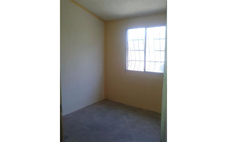 Foto de casa en venta en  , villa sol, acapulco de juárez, guerrero, 1240245 No. 04