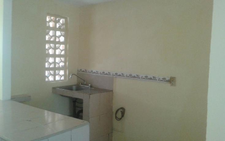 Foto de casa en venta en  , villa sol, acapulco de juárez, guerrero, 1240245 No. 05
