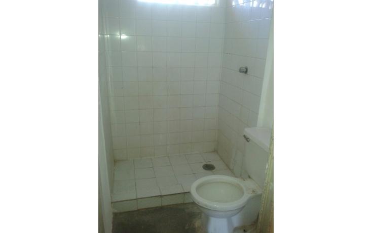Foto de casa en venta en  , villa sol, acapulco de juárez, guerrero, 1240245 No. 06