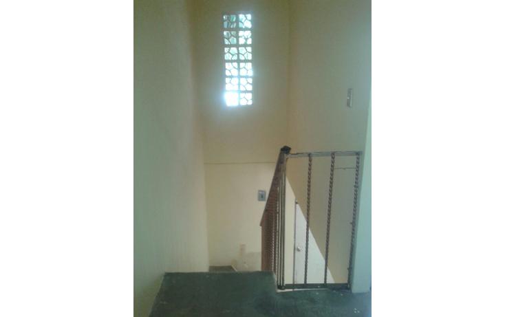 Foto de casa en venta en  , villa sol, acapulco de juárez, guerrero, 1240245 No. 07