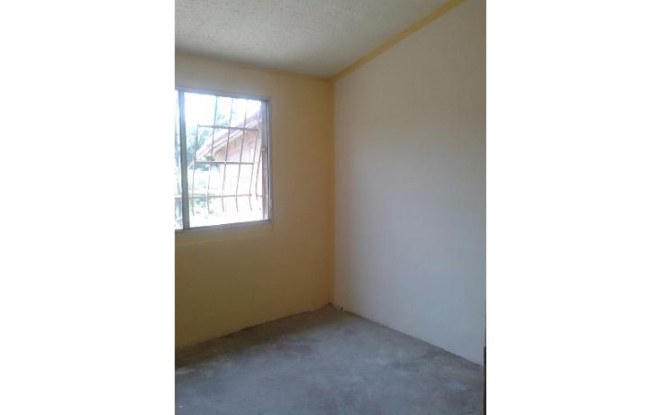 Foto de casa en venta en  , villa sol, acapulco de juárez, guerrero, 1240245 No. 09