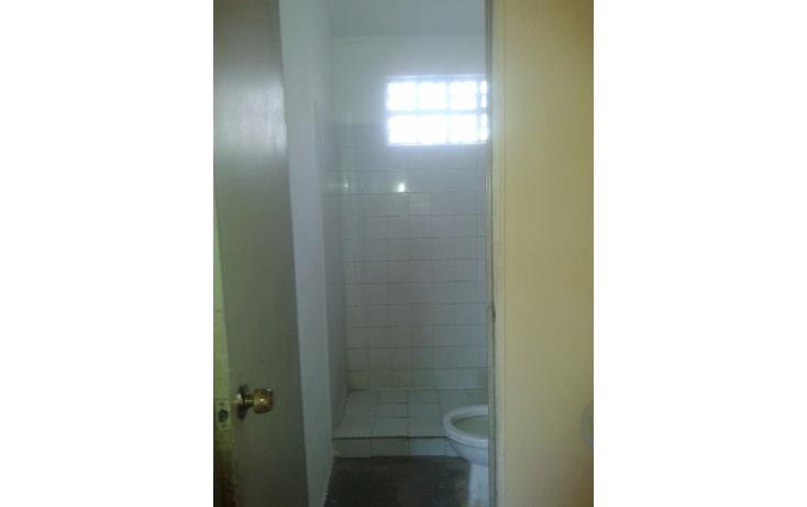Foto de casa en venta en  , villa sol, acapulco de juárez, guerrero, 1240245 No. 10