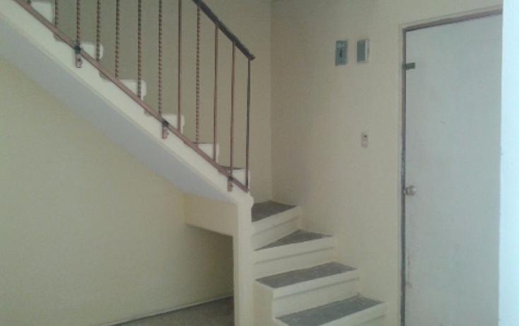 Foto de casa en venta en  , villa sol, acapulco de juárez, guerrero, 1240245 No. 12