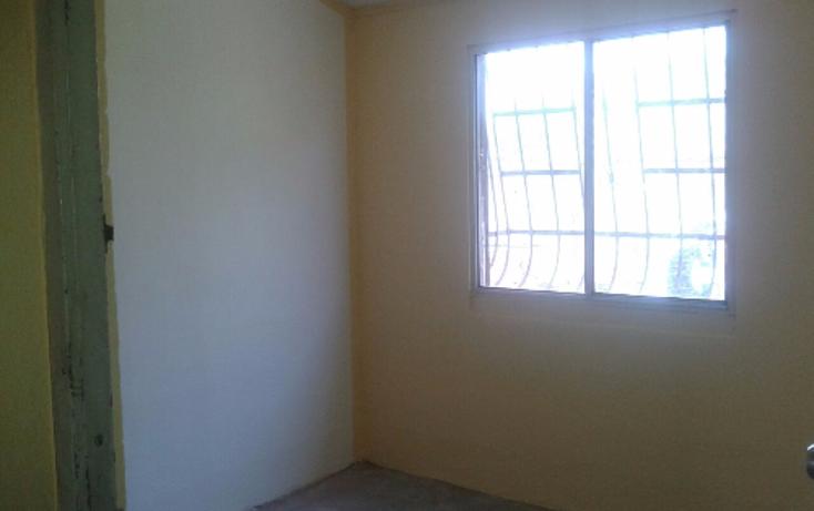 Foto de casa en venta en  , villa sol, acapulco de juárez, guerrero, 1240245 No. 13