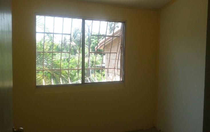 Foto de casa en venta en  , villa sol, acapulco de juárez, guerrero, 1240245 No. 14