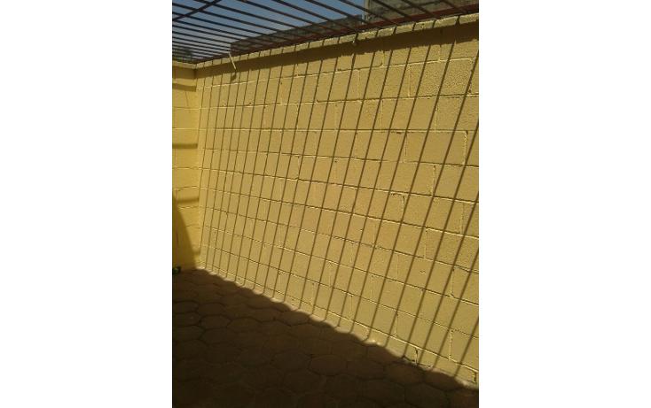 Foto de casa en venta en  , villa sol, acapulco de juárez, guerrero, 1240245 No. 15