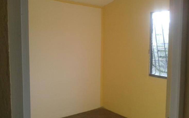 Foto de casa en venta en  , villa sol, acapulco de juárez, guerrero, 1720858 No. 01