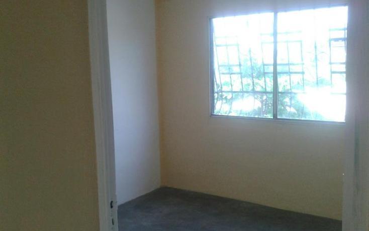 Foto de casa en venta en  , villa sol, acapulco de juárez, guerrero, 1720858 No. 03