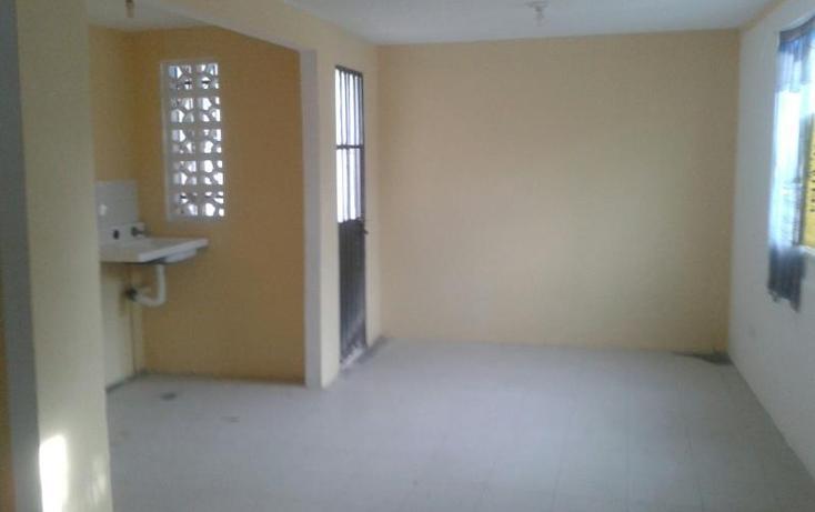 Foto de casa en venta en  , villa sol, acapulco de juárez, guerrero, 1720858 No. 04