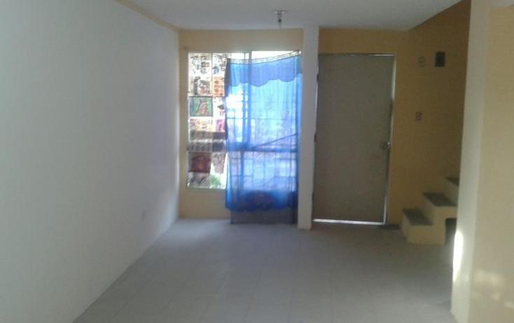 Foto de casa en venta en  , villa sol, acapulco de juárez, guerrero, 1720858 No. 05
