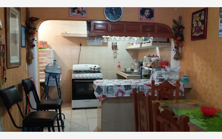 Foto de casa en venta en  , villa sol, acapulco de juárez, guerrero, 390516 No. 02