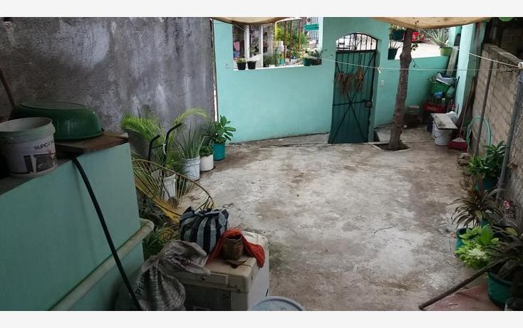 Foto de casa en venta en  , villa sol, acapulco de juárez, guerrero, 390516 No. 03