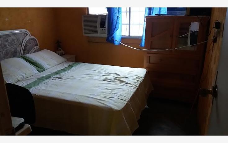 Foto de casa en venta en  , villa sol, acapulco de juárez, guerrero, 390516 No. 04