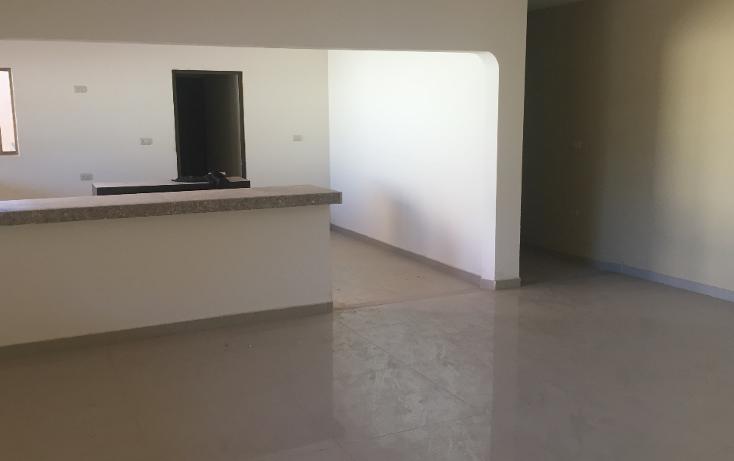 Foto de casa en venta en  , villa sol, hermosillo, sonora, 1178809 No. 03