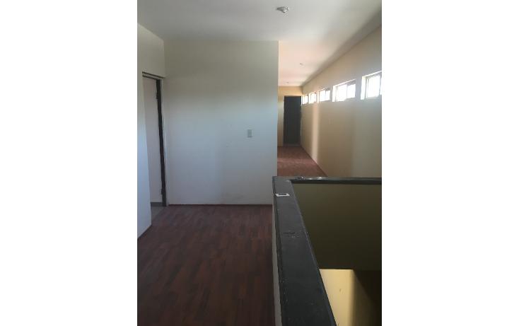 Foto de casa en venta en  , villa sol, hermosillo, sonora, 1178809 No. 04