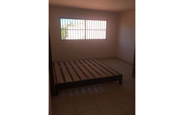 Foto de casa en venta en  , villa sol, hermosillo, sonora, 1178809 No. 05