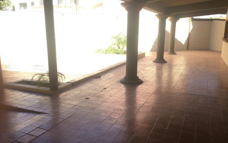 Foto de casa en venta en  , villa sol, hermosillo, sonora, 1178809 No. 06