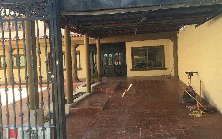 Foto de casa en venta en  , villa sol, hermosillo, sonora, 1178809 No. 07